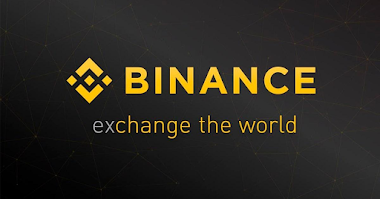 How Buy and Sell Bitcoin or Other Cryptocurrencies on Binance P2P