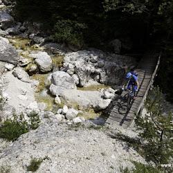 Manfred Stromberg Freeridewoche Rosengarten Trails 07.07.15-9826.jpg