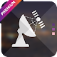 Satellite Finder Premium (Satfinder) for PC-Windows 7,8,10 and Mac