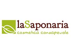 La-Saponaria