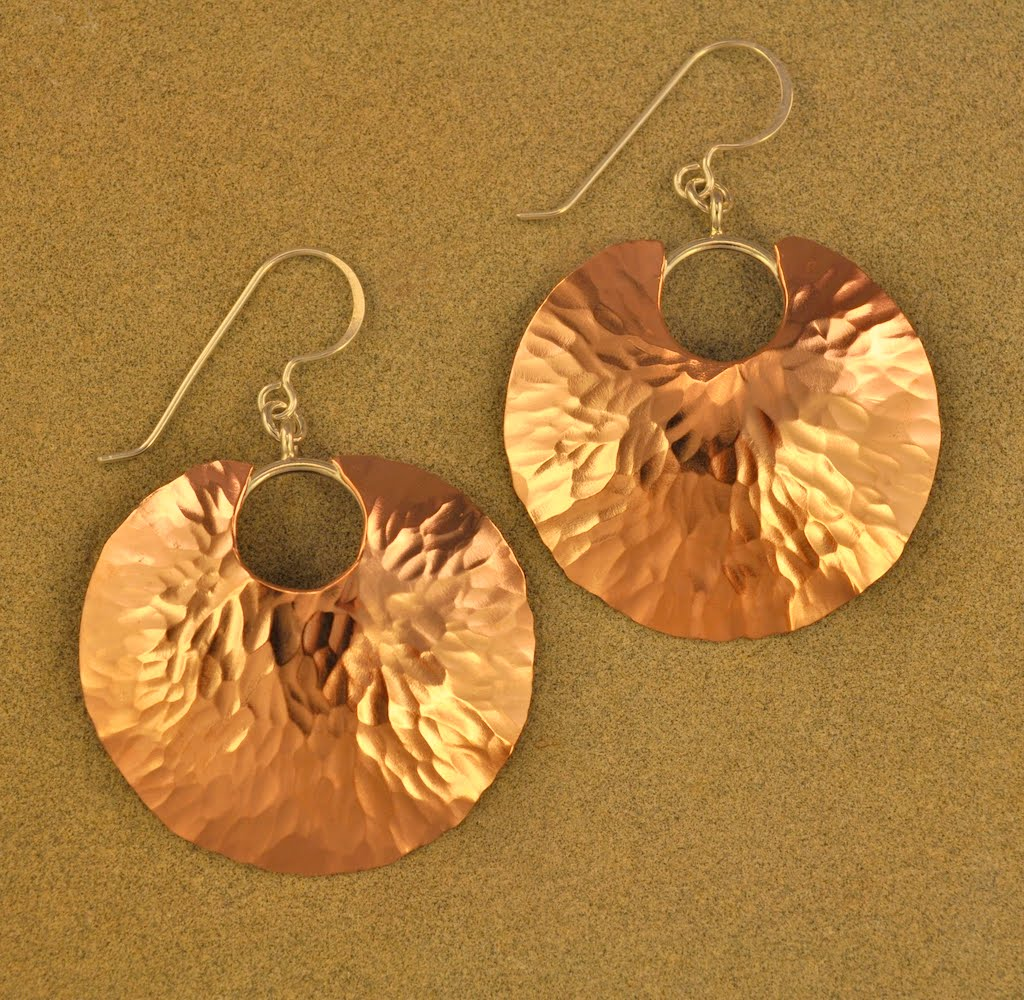 Earrings - CE%2B945%2BDesert%2BBloom%2B%25282000x1952%2529.jpg