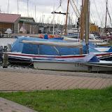 Zomerkamp Wilde Vaart 2008 - Friesland - CIMG0736.JPG