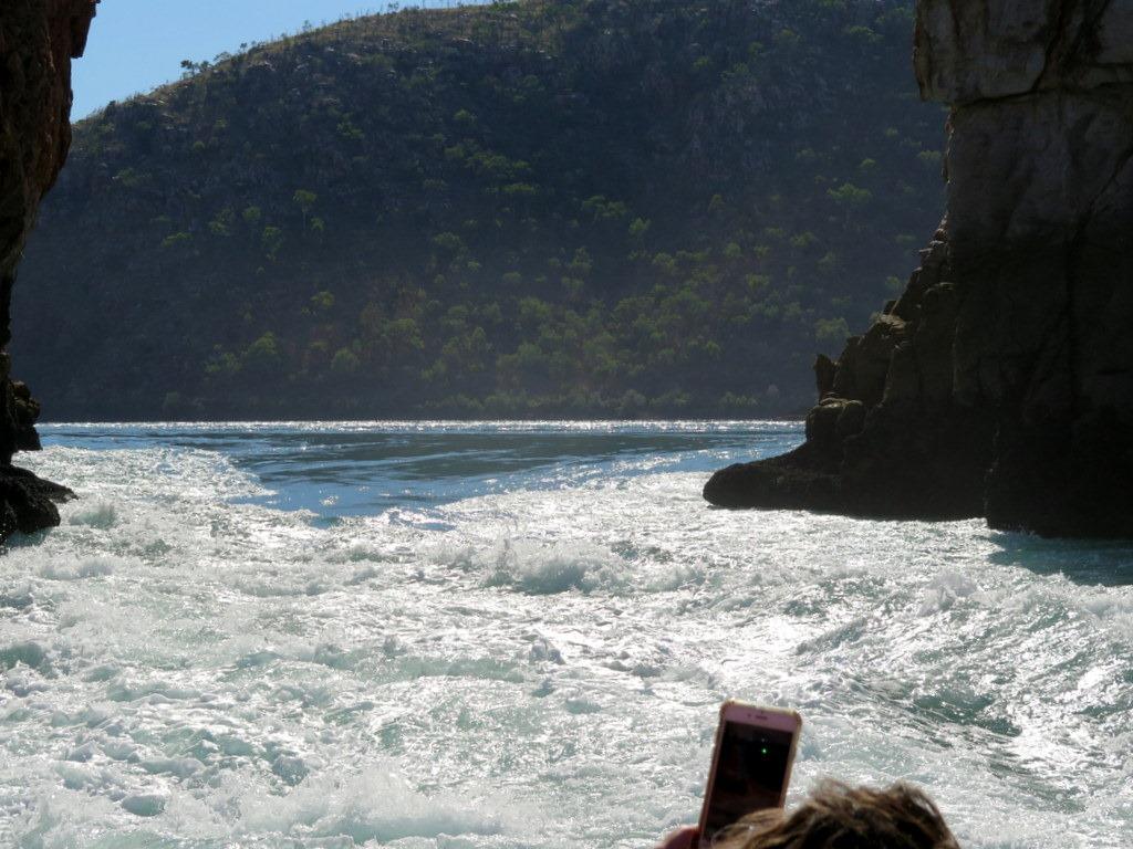 [170526+144+Horizontal+Falls+Trip+Boat+Trip%5B3%5D]