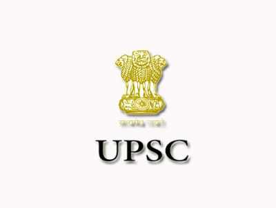 UPSC IES / ISS Recruitment Final Result 2019