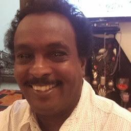 فهمي أحمد's profile photo