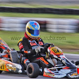 karting event @bushiri - IMG_1132.JPG