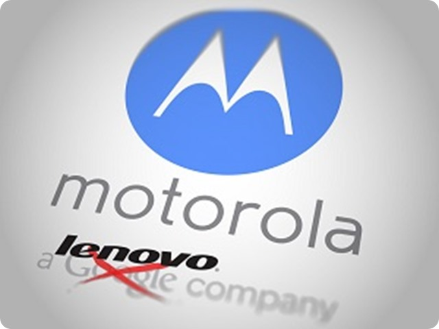 motorola-lenovo - from techcrunch