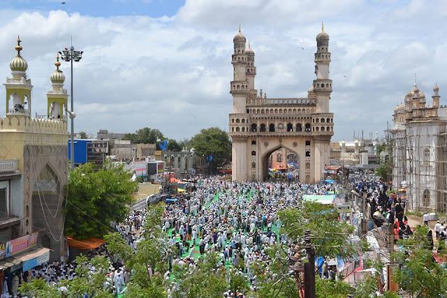 Hyderabadi Baataan - db770b05c07b5fb0309f0a9ae0a28e9e94ff69c3.jpg