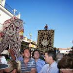 VirgenaOlivares2011_032.jpg