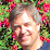 Jim Wildeson's profile photo