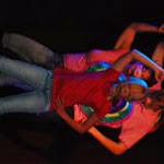 dorpsfeest 3-jul-2010-avond (7)_161x240.JPG