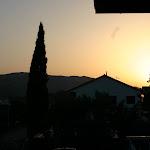 Vacaciones - Agosto 2006 067.jpg