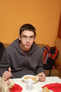Kapustnica12