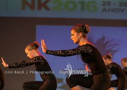 Han Balk FG2016 Jazzdans-3352.jpg