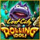 http://adnanboy.blogspot.com/2013/05/rolling-idols-2-lost-city.html