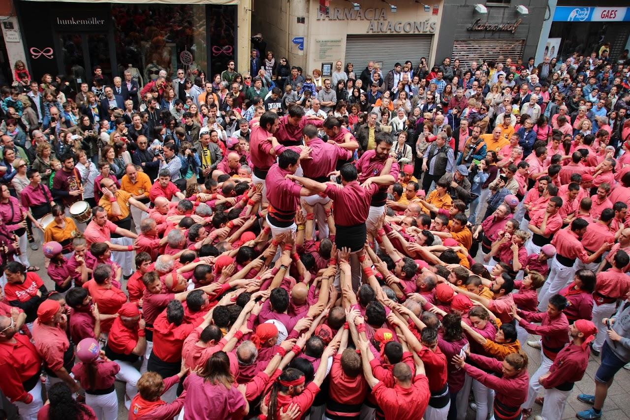 Diada Santa Anastasi Festa Major Maig 08-05-2016 - IMG_1083.JPG