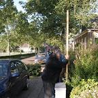 GrBuorren versiert 2007 (0).JPG
