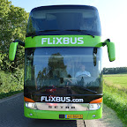 Besseling and Flixbus Setra S431DT (38).jpg