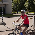 2013.06.02 SEB 32. Tartu Rattaralli 135 ja 65 km - AS20130602TRR_344S.jpg