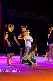 Han Balk Agios Theater Middag 2012-20120630-034.jpg