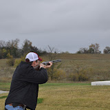 6th Annual Pulling for Education Trap Shoot - DSC_0137.JPG