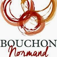 Le Bouchon Normand au Havre