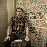 Impreza brzydkich swetrów - IMG_3849.jpg