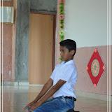 World Yoga Day (40).jpg