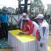 Atlit Sukabumi Peraih Emas di Porda Jabar, Marwan Hamami Janjikan Bonus 35 Juta