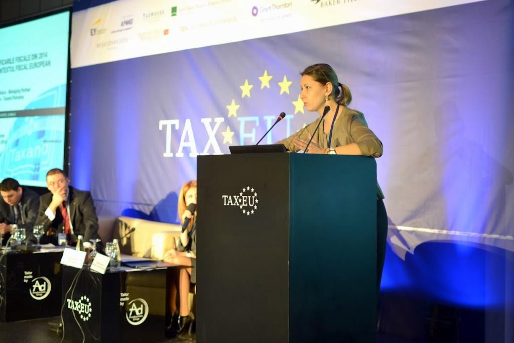 TaxEU Forum 2014 357