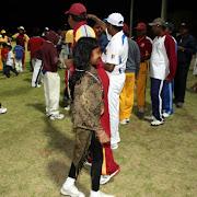 slqs cricket tournament 2011 348.JPG