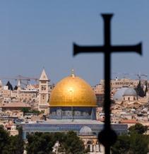christian-islam