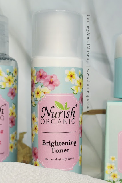 Nurish-Organiq-Brightening-Toner