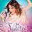 Violetta Disney Channel's profile photo
