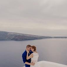 Wedding photographer Anna i piotr Dziwak (fotodziwaki). Photo of 08.07.2017