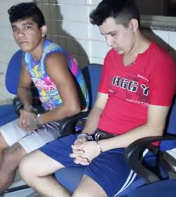 Itaituba/PA: Detento é assassinado dentro da Casa Penal