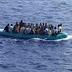 Miembros de la Armada detienen otras 22 personas pretendían viajar ilegal a Puerto Rico