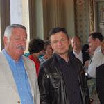 006 fvj 2011 (81).jpg