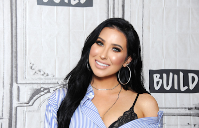 Jaclyn Hill Net Worth, Wiki, Age, Height, Husband, Biography