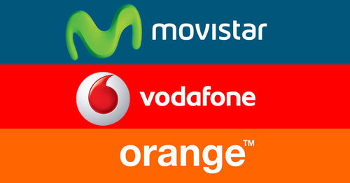 movistar-vodafone-orange1.jpg