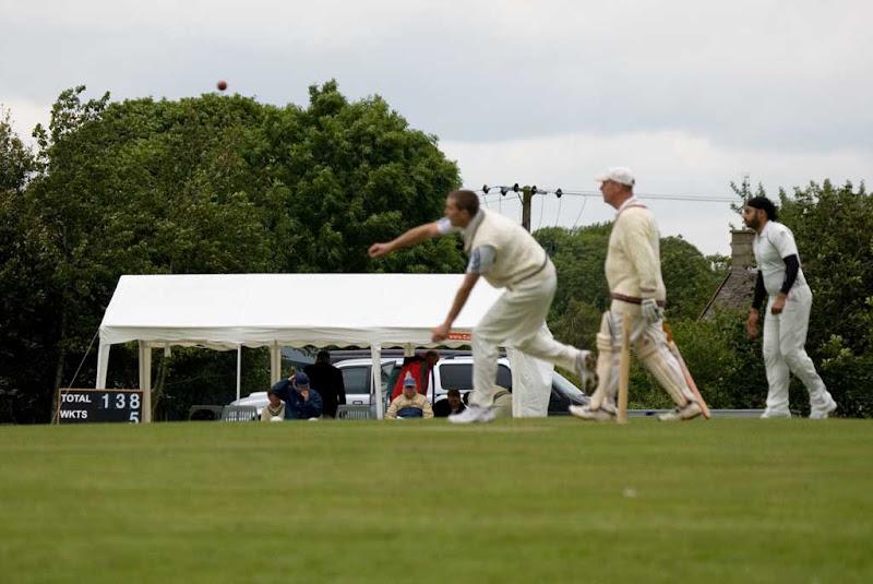 Cricket-2011-4