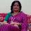 Swati Sharma's profile photo