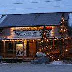 0066_Kanada_15-Nov-11_Limberg.jpg