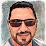 Jonar Arbelaez's profile photo