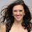 Carla Blumenthal's profile photo