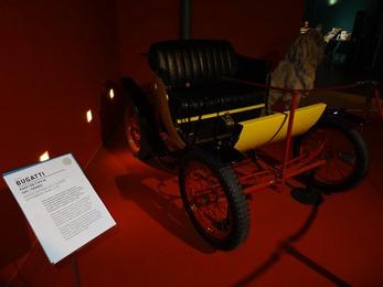 2017.08.24-011 Bugatti phaéton Type 56 1931