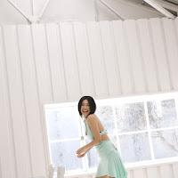 Bomb.TV 2008.04 Mami Yamasaki BombTV-ym031.jpg