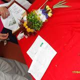 Apr 17, 2011 Niedziela Palmowa - SDC12456.JPG