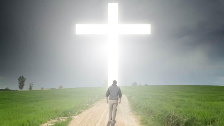 Hãy dọn đường cho Chúa