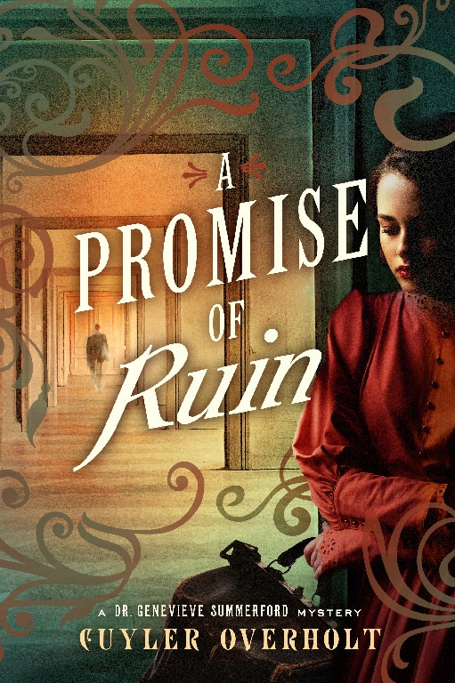 [a+promise+of+ruin%5B2%5D]